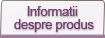 Informatii produs