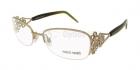 Rame ochelari Roberto Cavalli RC476-034