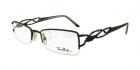 Rame ochelari Thierry Mugler TM9148-C4