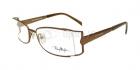 Rame ochelari Thierry Mugler TM9194-C5