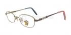 Rame ochelari Lichidare stoc Rame Ochelari Garfield GF120-L