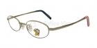 Rame ochelari Lichidare stoc Rame Ochelari Garfield GF172-L