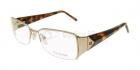 Rame ochelari Escada VES728-0668
