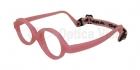 Rame ochelari Miraflex Baby Zero 2 -B