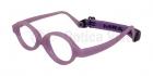 Rame ochelari Miraflex Baby Zero 2 - L