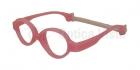 Rame ochelari Miraflex Baby Zero - B