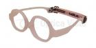 Rame ochelari Miraflex Mini Baby - BC