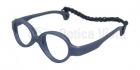 Rame ochelari Miraflex Baby Zero - DP