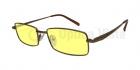 Rame ochelari Ochelari pentru condus Montini MT029-C03