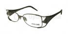 Rame ochelari Roberto Cavalli RC552-014