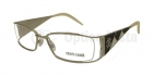 Rame ochelari Roberto Cavalli RC481-018