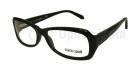 Rame ochelari Roberto Cavalli RC543-001