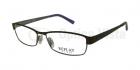 Rame ochelari Replay RE437-080