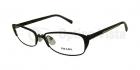 Rame ochelari Prada VPR540-FAD