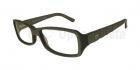 Rame ochelari Pierre Cardin PC8325-09G