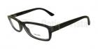 Rame ochelari Prada VPR09O-EAR101