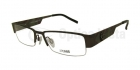Rame ochelari Just Cavalli JC369-049
