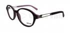 Rame ochelari Just Cavalli JC446-083