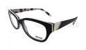 Rame ochelari Just Cavalli JC357-086