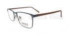 Rame ochelari West 99585-C3
