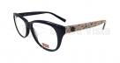Rame ochelari Levi's LS2029-1092
