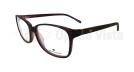 Rame ochelari Tom Tailor 60311-335