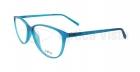 Rame ochelari H1N1 HF2009-C2