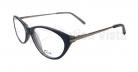 Rame ochelari Clark K910-C1