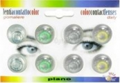 Pretty Eyes Daily Color MIX