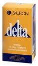 Delta Starter