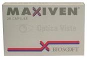 Maxiven
