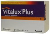 Vitalux Plus