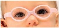 Miraflex 1.Baby Zero