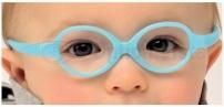 Miraflex Baby Zero 2