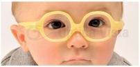 Miraflex Mini Baby