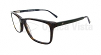 Tommy Hilfiger TH1274-4LM
